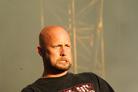 Metalcamp 20080705 Meshuggah 075