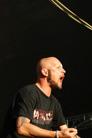 Metalcamp 20080705 Meshuggah 115