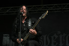 Metalcamp 20080706 Evergrey 0770