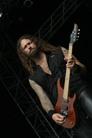 Metalcamp 20080706 Evergrey 0775