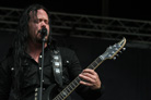 Metalcamp 20080706 Evergrey 0777