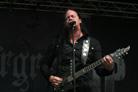 Metalcamp 20080706 Evergrey 0781