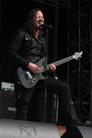 Metalcamp 20080706 Evergrey 0793