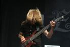 Metalcamp 20080706 Evergrey 0797