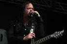 Metalcamp 20080706 Evergrey 0806