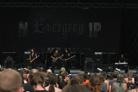Metalcamp 20080706 Evergrey Audience Publik 0827