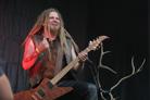 Metalcamp 20080706 Korpiklaani 0968