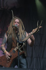 Metalcamp 20080706 Korpiklaani 0975