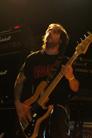 Metalcamp 20080706 Opeth 032