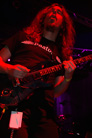 Metalcamp 20080706 Opeth 046