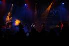 Metalcamp 20080707 At The Lake 08