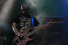 Metalcamp 20080707 Damnation Defaced 1584