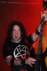 Metalcamp 20080707 Morbid Angel 036