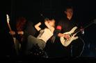 Metalcamp 20080708 Arch Enemy 20