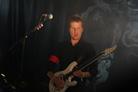 Metalcamp 20080708 Arch Enemy 3097