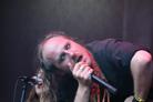 Metalcamp 20080708 Eluveitie 132