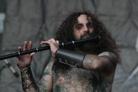 Metalcamp 20080708 Eluveitie 2474