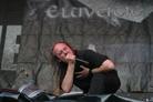 Metalcamp 20080708 Eluveitie 2484