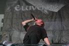 Metalcamp 20080708 Eluveitie 2489