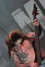 Metalcamp 20080708 Eluveitie 2510