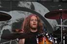 Metalcamp 20080708 Eluveitie 2544