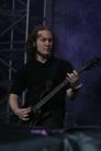 Metalcamp 20080708 Eluveitie 2554