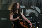 Metalcamp 20080708 Eluveitie 2561