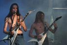 Metalcamp 20080708 Titana 2399