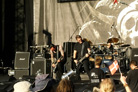 Metalcamp 20080708 Volbeat 327