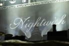 Metalcamp 20090703 02 Nightwish 001