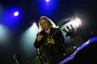 Metalcamp 20090703 02 Nightwish 041