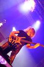 Metalcamp 20090703 02 Nightwish 047