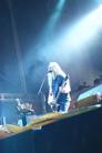 Metalcamp 20090703 02 Nightwish 090