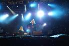 Metalcamp 20090703 02 Nightwish 127