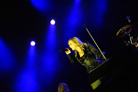 Metalcamp 20090703 02 Nightwish 133