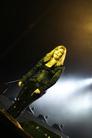 Metalcamp 20090703 02 Nightwish 151