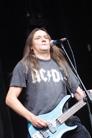 Metalcamp 2009 20090704 01 Sodom 027