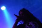 Metalcamp 2009 20090705 03 Lamb Of God 016