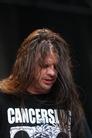Metalcamp 2010 100706 Cannibal Corpse 151