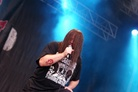 Metalcamp 2010 100706 Cannibal Corpse 161