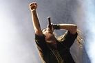 Metalcamp 2010 100708 Eluveitie 126
