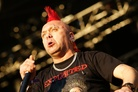 Metalcamp 2010 100708 The Exploited 156