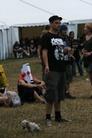 Metalcamp-2011-Festival-Life-Rasmus- 2148