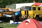 Metalcamp-2011-Festival-Life-Rasmus- 2240