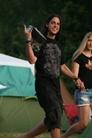 Metalcamp-2011-Festival-Life-Rasmus- 3555