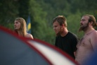 Metalcamp-2011-Festival-Life-Rasmus- 3571