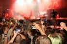 Metalcamp-2011-Festival-Life-Rasmus- 3745
