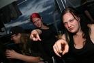 Metalcamp-2011-Festival-Life-Rasmus- 3854