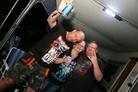 Metalcamp-2011-Festival-Life-Rasmus- 3872