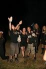 Metalcamp-2011-Festival-Life-Rasmus- 3887